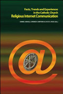 Religious Internet Communication