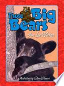 Those Big Bears