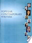 Popular Contemporary Writers