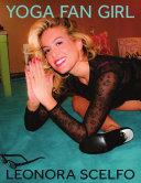 Yoga Fan Girl Pdf/ePub eBook