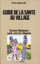 Guide de la santé au village