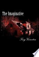 The Imaginative Book