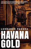 Havana Gold