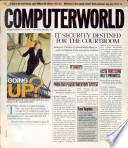 2001年5月21日