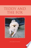 Teddy and the Fox