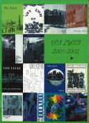 Vox Lycei 2001-2002 Pdf/ePub eBook
