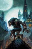 Pdf World of Warcraft