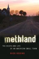Methland [Pdf/ePub] eBook