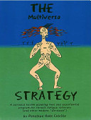 The Multiversa Strategy