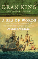 A Sea of Words: A Lexicon and Companion to the Complete Seafaring ...