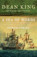 A Sea of Words Pdf/ePub eBook