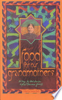 Food For Our Grandmothers