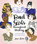 Bad Girls Throughout History [Pdf/ePub] eBook
