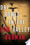 Dry Bones in the Valley  A Novel  The Henry Farrell Series  Book