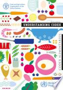 Understanding Codex − Fifth Edition