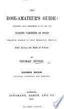 Das Blumen-Album. Der Pflanzen Symbolik und Sprache in Abendland und Morgenland
