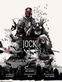 The Art of Jock