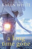 A Long Time Gone Pdf/ePub eBook