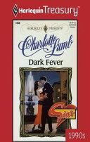 Dark Fever [Pdf/ePub] eBook