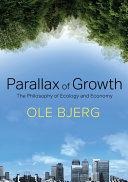 Parallax of Growth [Pdf/ePub] eBook