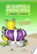De sapos a príncipes (Frogs into princes