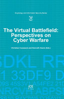 The Virtual Battlefield