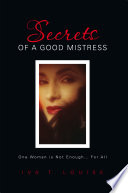 Secrets of a Good Mistress
