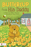 Pdf Buttercup Finds His Daddy