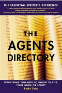 The Agents Directory