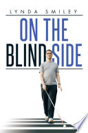 On the Blind Side Book
