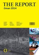 The Report Oman 2014