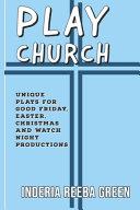 Play Church