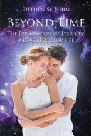 Beyond Time [Pdf/ePub] eBook