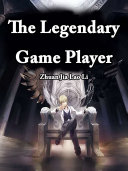 The Legendary Game Player ebook