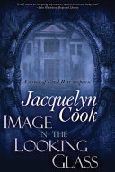 Image In The Looking Glass [Pdf/ePub] eBook