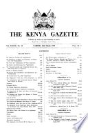 1975年3月14日