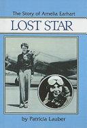 Lost Star ebook