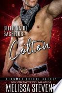 Billionaire Bachelor  Colton