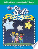 RT Nursery Rhymes: The Stars 6-Pack with Audio