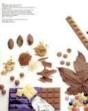 Creative Cuisine - Chocolate Cooking