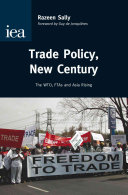 Trade Policy  New Century