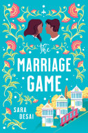 Pdf The Marriage Game Telecharger