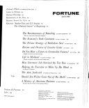 Fortune Book