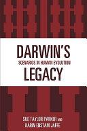 Darwin s Legacy