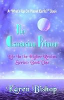 The Ascension Primer