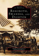 Rehoboth  Swansea  and Dighton