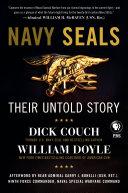 Navy SEALs [Pdf/ePub] eBook