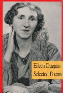 Eileen Duggan: Selected Poems