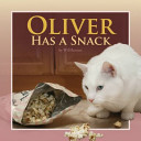 Oliver Has a Snack