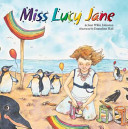 Miss Lucy Jane